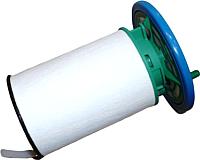Топливный фильтр Mann-Filter PU7015 -