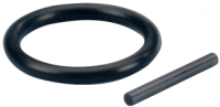 Комплект для фиксации ударных головок Hitachi H-K/751876 -