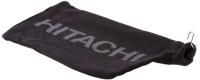 Пылесборник для электроинструмента Hitachi H-K/322955 -