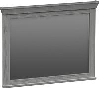 Зеркало WellMaker Норманн ЗН-100 ПП (люберон) -