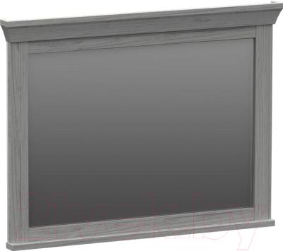 Зеркало WellMaker Норманн ЗН-100 ПП (люберон)