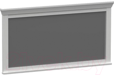 Зеркало WellMaker Норманн ЗН-150 ПП