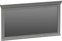Зеркало WellMaker Норманн ЗН-150 ПП (люберон) -