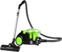Пылесос Arnica Bora 4000 (зеленый) -