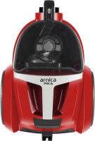 Пылесос Arnica Pika / ET14401 (красный) -