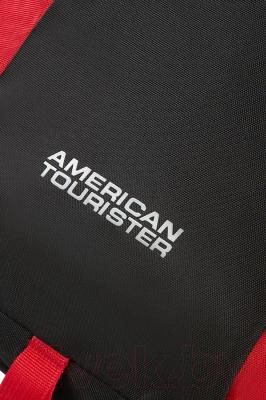 Рюкзак American Tourister Urban Groove 24G*00 003