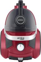 Пылесос Arnica Vesta / ET14450 (красный) -