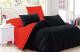 Комплект постельного белья Inna Morata MX6407-25 -
