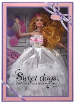 Кукла Ausini 503B