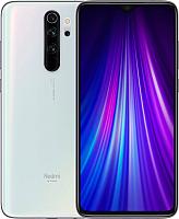 Смартфон Xiaomi Redmi Note 8 Pro 6GB/64GB (Pearl White) -