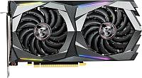 Видеокарта MSI GTX 1660 Super Gaming X -