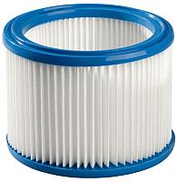 Фильтр для пылесоса Metabo 630299000 -