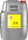 Моторное масло Лукойл М-8В / 2983 (50л) -