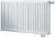 Радиатор стальной Terra Teknik 22 НП 500x400 -
