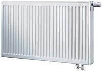 Радиатор стальной Terra Teknik 22 НП 500x500 -