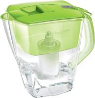 Фильтр питьевой воды БАРЬЕР Прайм (зеленое яблоко) -