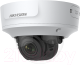 IP-камера Hikvision DS-2CD2723G1-IZS -