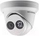 IP-камера Hikvision DS-2CD2323G0-I (2.8mm) -