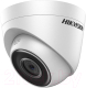 IP-камера Hikvision DS-2CD1323G0-IU (2.8mm) -