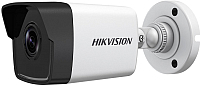 IP-камера Hikvision DS-2CD1043G0-I (4mm) -