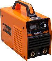 Инвертор сварочный Edon LV-250S -