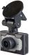 Автомобильный видеорегистратор SilverStone F1 Crod A85-FHD -