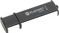 Usb flash накопитель Platinet Pendrive USB 3.0 X-Depo 256GB / PMFU3256 -