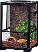 Террариум Repti-Zoo RK0102S / 83635015 -