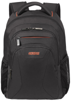 Рюкзак American Tourister At Work 33G*39 001 -