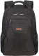 Рюкзак American Tourister At Work 33G*39 003 -