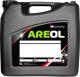 Жидкость гидравлическая Areol ATF Dexron VI / AR101 (20л) -