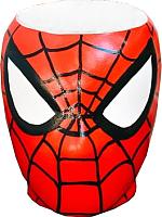 Кашпо Нашы майстры Человек-паук 1138 (декорированное) -
