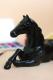 Статуэтка Нашы майстры Лошадь 2 3082 (декорированная) -