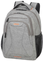 Рюкзак American Tourister At Work 33G*08 008 -