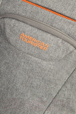 Рюкзак American Tourister At Work 33G*08 008