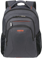 Рюкзак American Tourister At Work 33G*28 001 -