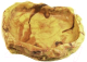 Кормушка для рептилий Repti-Zoo 0372R / 80225004 -