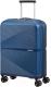 Чемодан на колесах American Tourister Airconic 88G*41 001 -