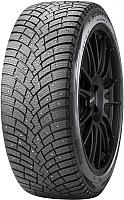 Зимняя шина Pirelli Scorpion Ice Zero 2 285/45R22 114H (шипы) -
