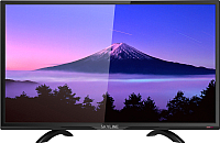 Телевизор SkyLine 20YT5900 -