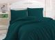 Комплект постельного белья Inna Morata 21K-540-25 -