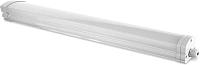 Светильник линейный LLT CСП-158 32Вт 230В 4000К 2200Лм 1150мм IP65 -