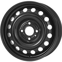 Штампованный диск Trebl 5220T 14x5