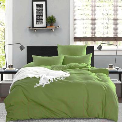 Комплект постельного белья Inna Morata 21K-442-15