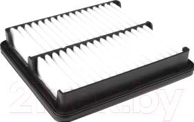 Воздушный фильтр Knecht/Mahle LX4301