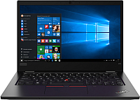 Ноутбук Lenovo ThinkPad L13 Clam 2019 (20R30005RT) -