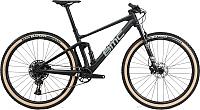 Велосипед BMC Fourstroke 01 Three Sram NX Eagle 2020 / 301873 (M, карбон/серый) -