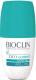 Дезодорант шариковый Bioclin Deo Control (50мл) -