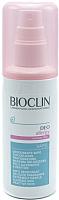 Дезодорант-спрей Bioclin Deo Allergy с легким аромат. для аллерг. реактивной нежной кожи (100мл) -
