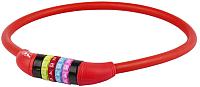 Велозамок M-Wave 231053 -